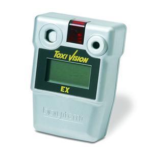 单一气体检测报警仪聚芯pcb抄板