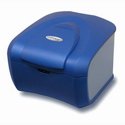 生物芯片扫描仪pcb抄板